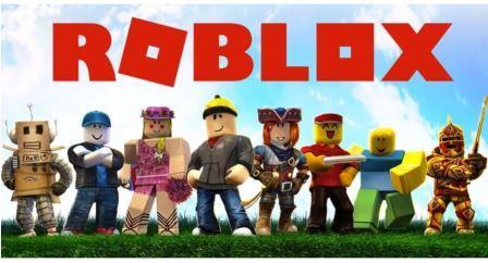 تحميل لعبة روبلوكس للاندرويد مجاناً 2020 Download Roblox