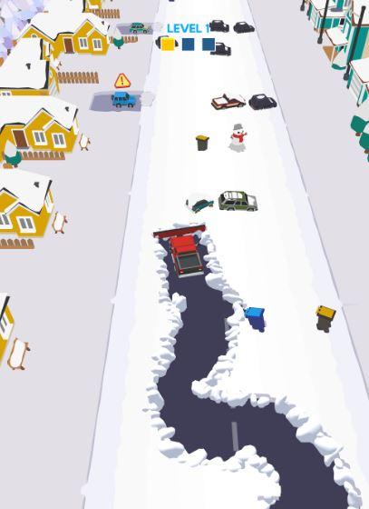 تحميل أفضل 5 ألعاب مسلية في فترة الحجر الصحي مارس 2020 Download-Clean-Road-2020-3.jpg?w=407&ssl=1