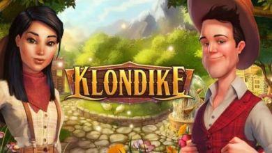 Photo of تحميل لعبة كلوندايك أدفينشرز Klondike Adventures للكمبيوتر