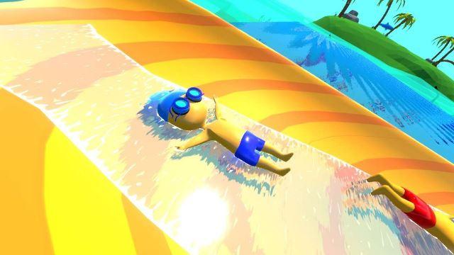 تحميل أفضل 5 ألعاب مسلية في فترة الحجر الصحي مارس 2020 Download-Aquapark.io-1.jpg?w=640&ssl=1
