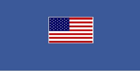 الحصول على رقم وهمي امريكي 2020 لتفعيل حساب فيسبوك