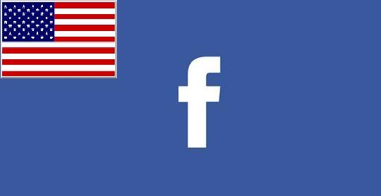 الحصول على رقم وهمي امريكي 2020 لعمل حساب فيسبوك
