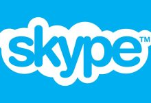 Photo of كيفية إنشاء حساب سكايب على الهاتف بدون رقم مجانًا Skype 2020