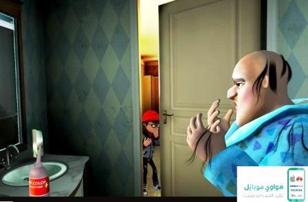 تنزيل لعبة Scary Teacher 3d For Pc