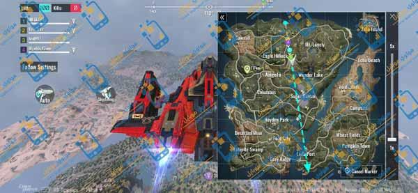 تحميل لعبة Cyber Hunter للكمبيوتر لعبة سايبر هنتر
