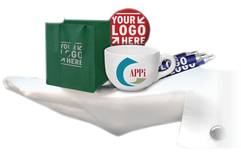 Promotional Products, Items, Miami, FL