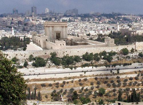 jeruzalem_met_toekomstige_tempel