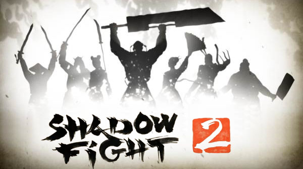 Shadow fight 2 v1.9.22 Apk + MOD for android