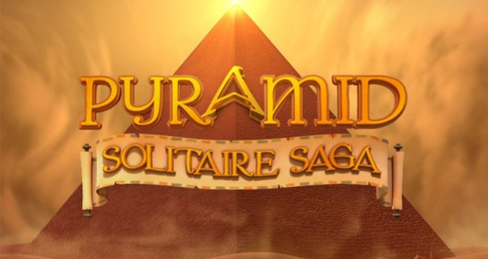 Pyramid Solitaire Saga v1.44.0 Apk + Mod for Android