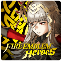 Free Download Fire Emblem Heroes for PC (Windows 7/8/10-Mac)