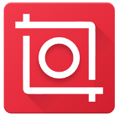 InShot Photo & Video Editor for PC Free Download (Windows 7