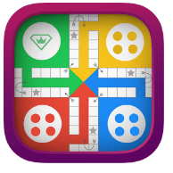 LUDO STAR for PC Free Download (Windows 7/8/10-Mac)