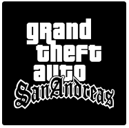 Grand Theft Auto San Andreas for PC Download (Windows 7/8/10-Mac)