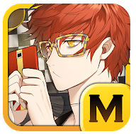 Mystic Messenger for PC Download (Windows 7/8/10-Mac)