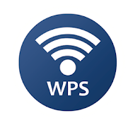 WPSApp for PC Download (Windows 7/8/10-Mac)
