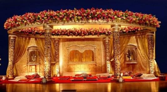 AppilyEver Wedding (1)