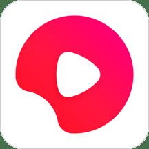 【西瓜視頻】榜單排名-安卓App 安卓榜單排名-七麥數據