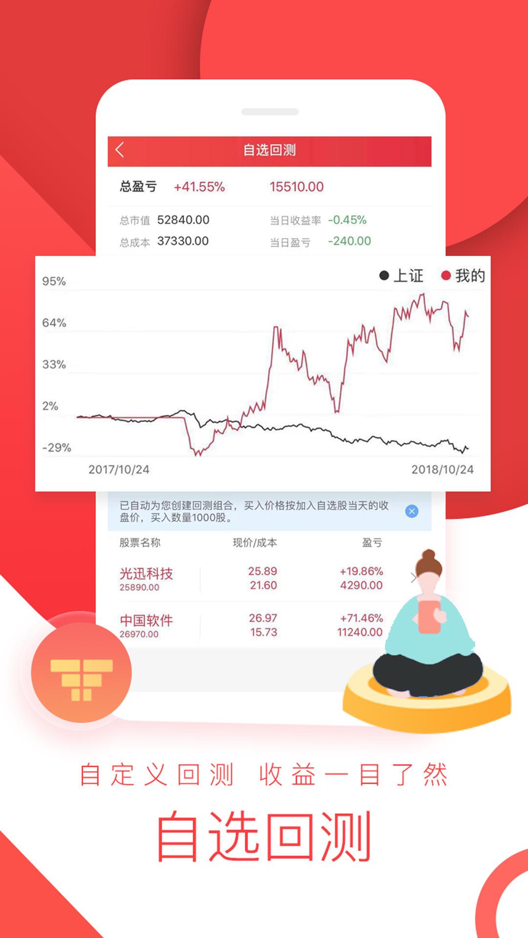 平安證券免費下載_華為應用市場|平安證券安卓版(6.14.0.1)下載