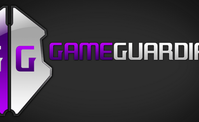 Game Guardian Apk 2018 Appinformers