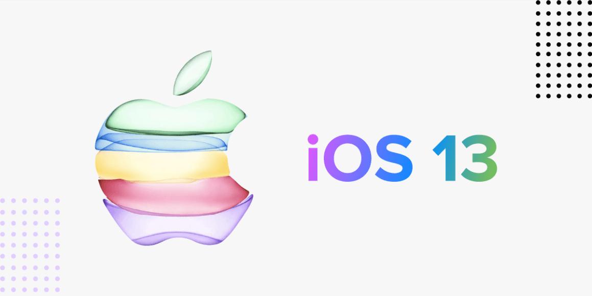 Дата выпуска iOS 13 и другие события Apple, которые имеют значение для разработчиков