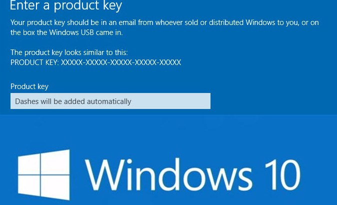 Product key wmic | Win 10 Product Key via Elevated CMD Solved - 2019
