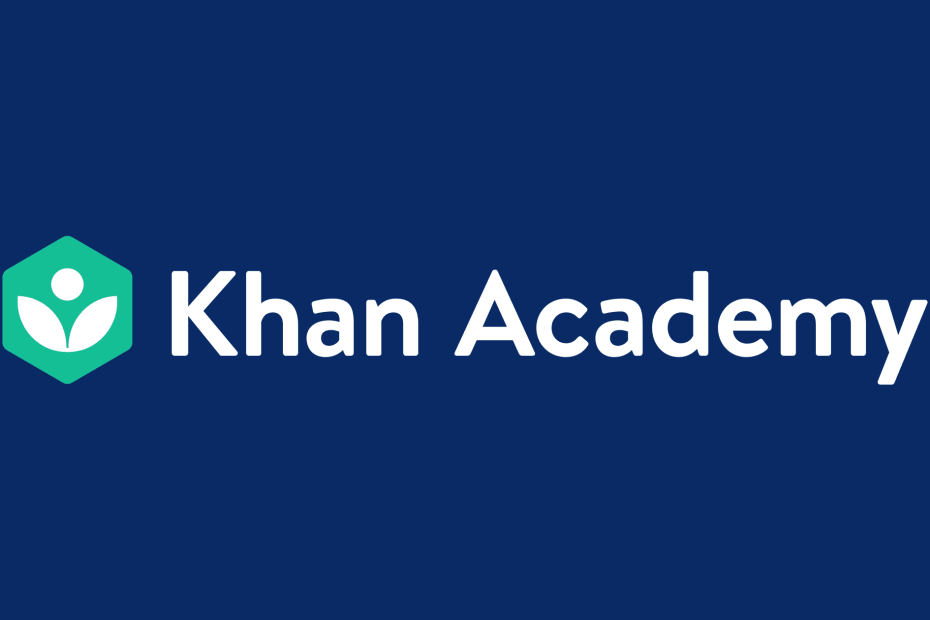The Amazing story of the founder of Khan Academy