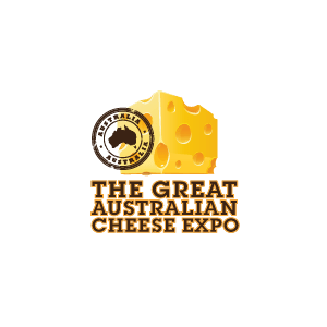 Great Australian Cheese Expo