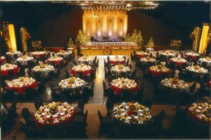 Dallas Texas Party Planning Resources  Applause Productions