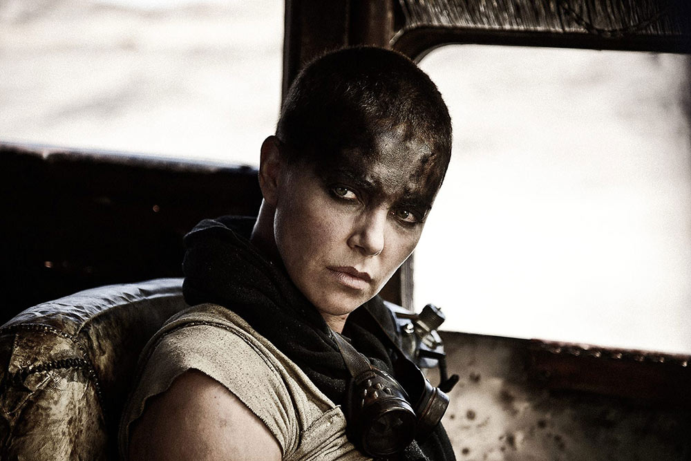 Charlize-Theron-Mad-Max