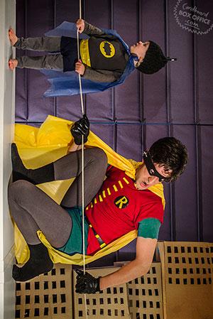 batman-y-robin