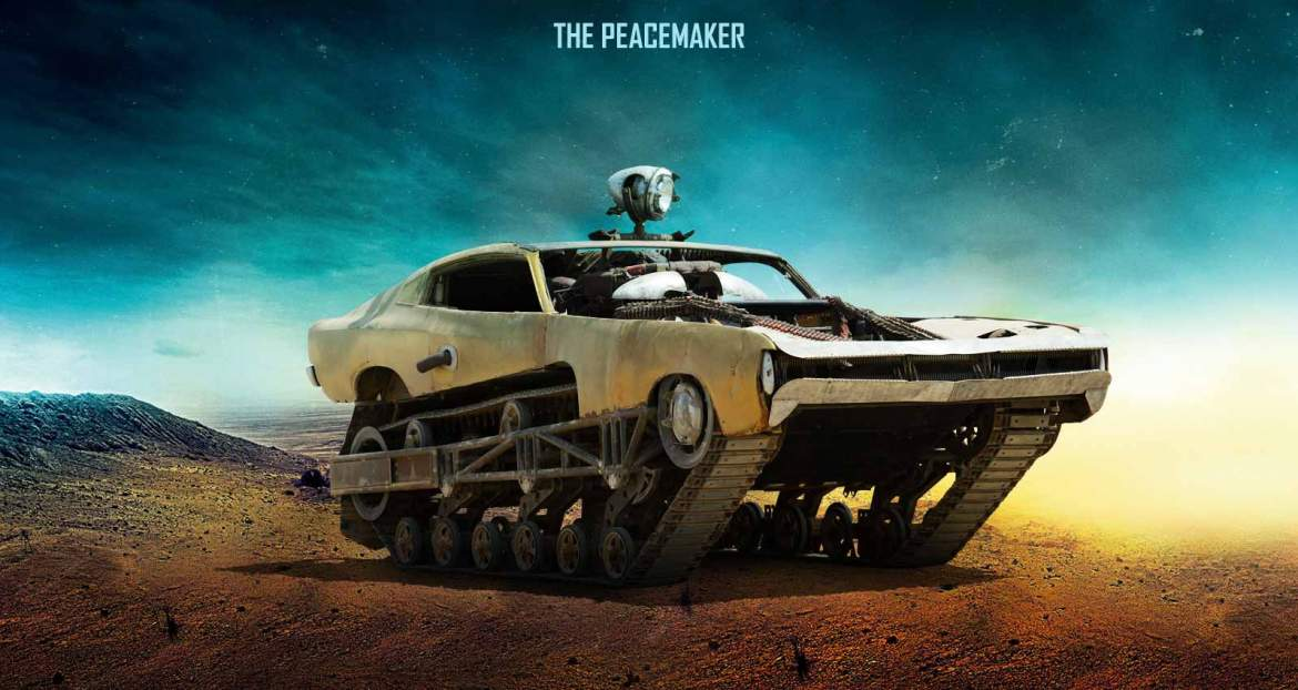 mad-max-peacemaker