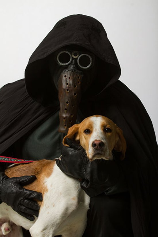 star-wars-animales-3