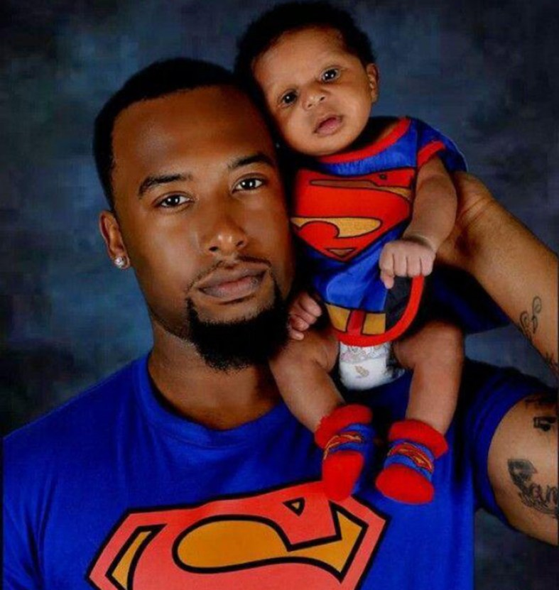 padre-e-hijo-superman-2
