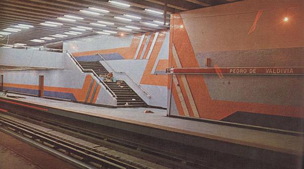 Fotos-Metro-de-Santiago-15