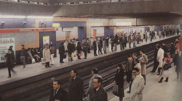 Fotos-Metro-de-Santiago-22