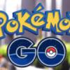 PokemonGoの日本配信スタート。登録方法や注意点など
