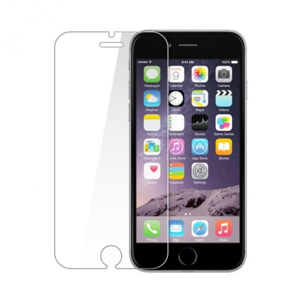 Celly Clear 2-pack Screen Protector Apple iPhone 6 / 6S Plus