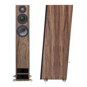 PMC Speaker Sale