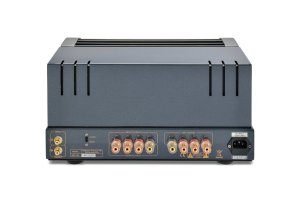 Dialogue Premium Power Amp HP Back