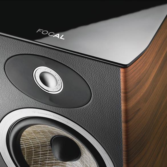 Aria | Apple Tree Home Automation, Sound, Cinema