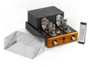 Unison Research Triode 25 Accessories