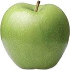 144x144 apple