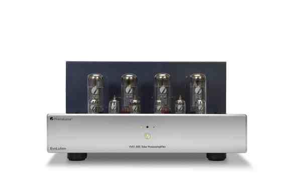 PrimaLuna EVO 300 Power Amp