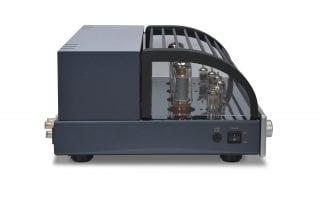 PrimaLuna Integrated Amplifiers