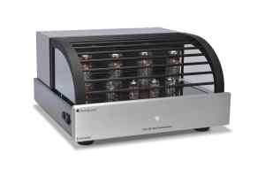 PrimaLuna EVO 200 Power Amplifier