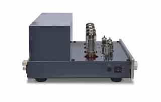 PrimaLuna EVO 200 Integrated