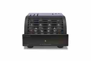PrimaLuna EVO 100 Power Amp