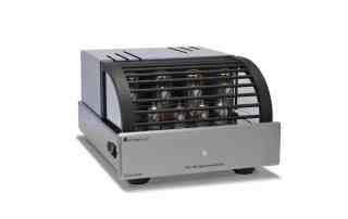 PrimaLuna EVO 100 Power Amplifier