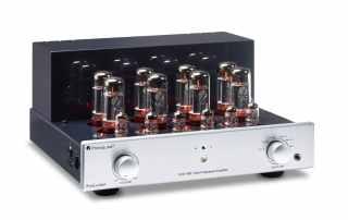 PrimaLuna EVO 400 Integrated
