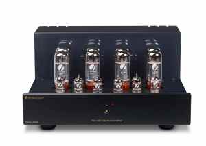 PrimaLuna EVO 400 Power Amp